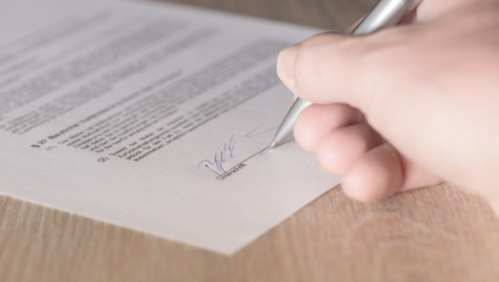 3 Myths About Premarital Agreements Youve Heard That Just Arent
